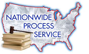 Nationwide Process Service